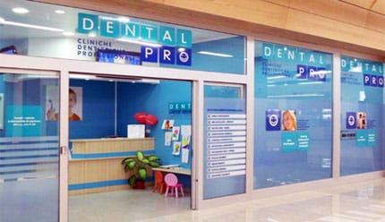 Medici e assistenti, DentalPro assume 370 persone