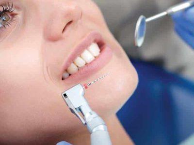 Come diventare Igienista Dentale