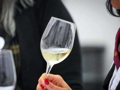 Come diventare Sommelier