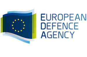 EDA: Lavoro Area amministrativa e informatica a Bruxelles