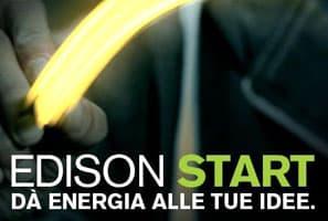 Premi da 100.000 euro per le migliori idee
