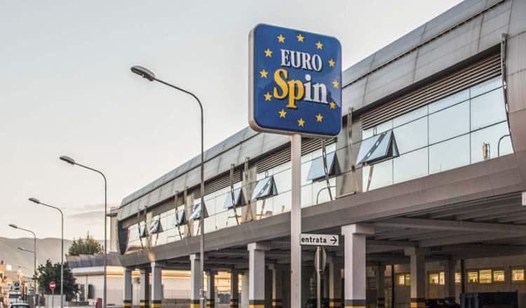 Offerte di Lavoro Eurospin