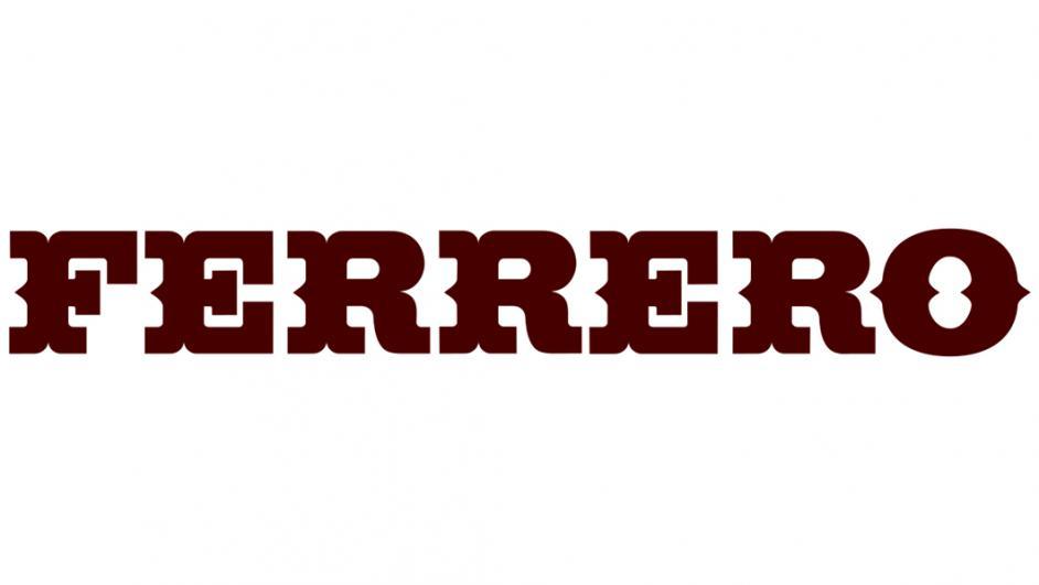 Ferrero assume operai e altre figure in tutta Italia