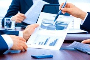 Finanziamenti per la piccola imprenditoria innovativa