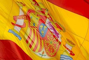 Progetto Millelingue: Corsi di Formazione Lingua Spagnola