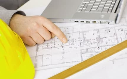 Cernusco sul Naviglio: concorso per Geometri o Architetti