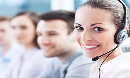 Lavoro GEU Impianti: 30 assunzioni a Pisa, nuovo Call center