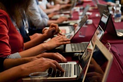 Concorso giornalistico Enea: premi fino a 5 mila euro