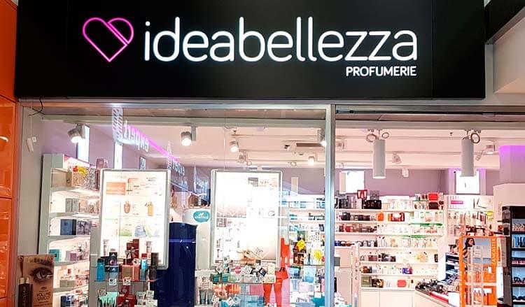 IdeaBellezza, Lavoro
