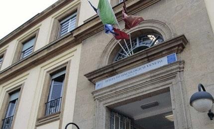 Istituto Oncologico Veneto: concorso per Categorie Protette