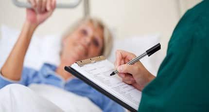 Veneto, concorsi per infermieri professionali ed educatori