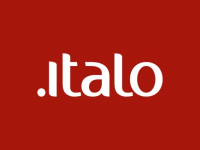 Nuove opportunità di lavoro in Italo