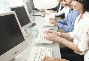Assunzioni Call Center per 10 Operatori Assistenza