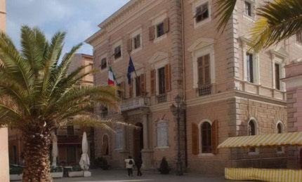 Sardegna, concorso per 3 posti Categorie Protette