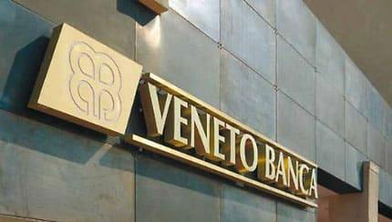 Concorsi ed Assunzioni in Banca per Giovani con e senza Esperienza