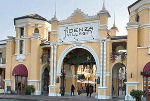 Fidenza Village: Job fair per Assistenti alle Vendite