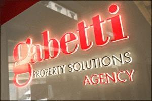 Lavoro in Gabetti Immobiliare: le posizioni aperte