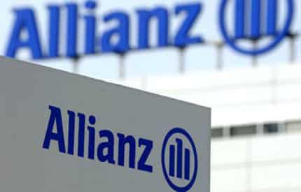 Posizioni aperte nel Gruppo Allianz
