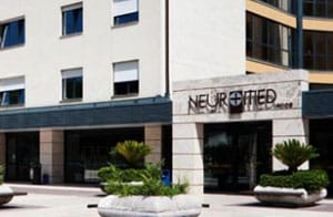 Nuove opportunità di lavoro con Neuromed in Molise