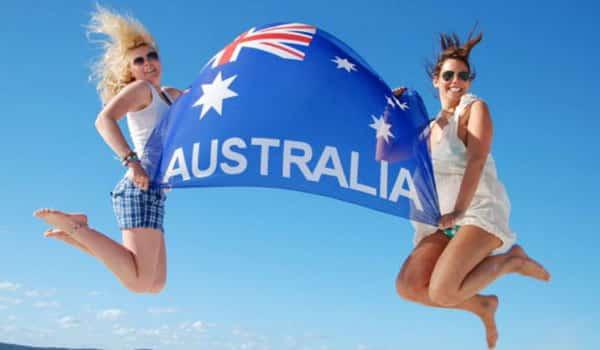 Come Trovare Lavoro in Australia, i siti utili