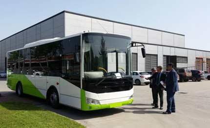 Malta: 150 posti di lavoro per Autisti di Bus Circuito Lavoro
