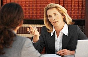 Concorso per graduatoria di avvocati a Pescara