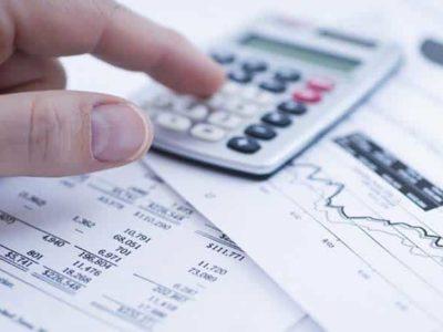 lavoro banca finanza