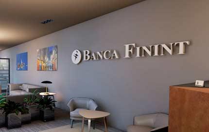 Lavoro Banca 2018
