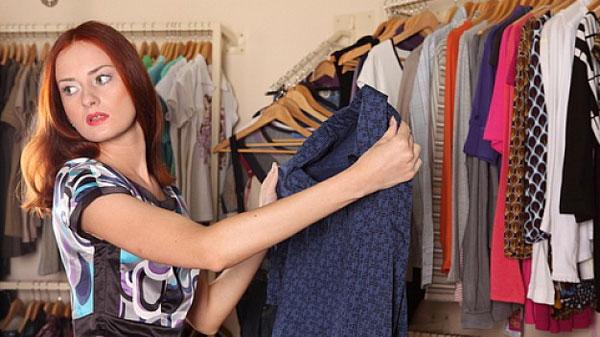 Lavoro Abbigliamento