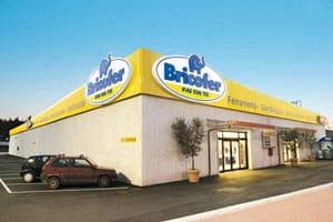 Lavoro in Bricofer per gli Store di tutta Italia