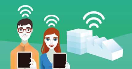 Crescere in digitale: tirocini formativi retribuiti per 3000 giovani