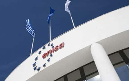 Lavoro all'Agenzia per la Sicurezza ENISA