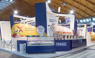 Lavoro in Fabbri per Pasticceri e Agenti al Sud italia