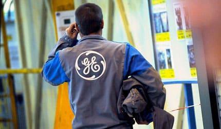 General Electric: 500 assunzioni in Italia entro il 2019