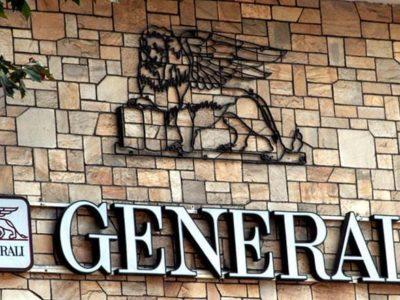 Lavoro Banca Generali