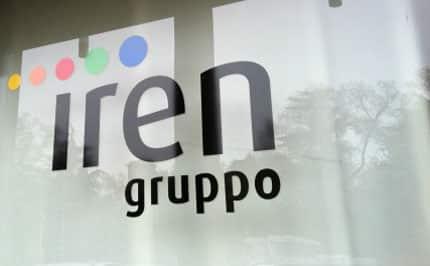 Gruppo IREN: Lavoro in Emilia Romagna e Liguria