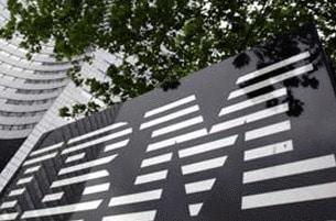 Fondazione IBM: concorso per 25 Laureati