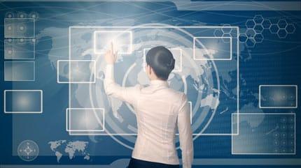 A Milano il Job Day dell'ICT seleziona 100 profili professionali