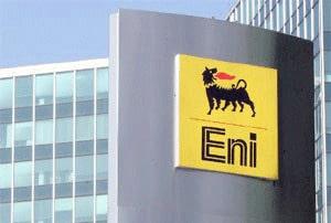 Lavoro in Eni per Ingegneri a Milano e Marghera