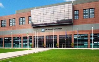 52 Nuove Assunzioni a Torino in General Motors