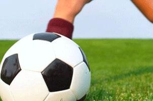 Assunzioni per insegnanti di sport a Roma