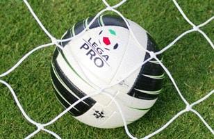 Lega Pro: Concorso per Ispettore calcistico