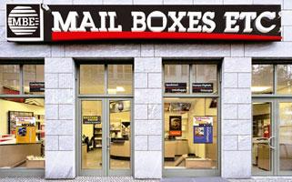 Mail Boxes: tutte le Opportunità di lavoro in Italia