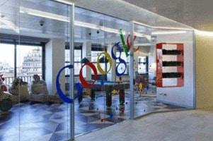 Lavorare in Google per la sede di Milano