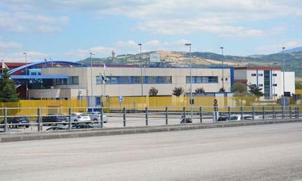 Campania: 154 posti di lavoro a Napoli, settore Aerospaziale