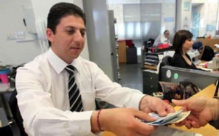 Lavoro in Banca: Assunzioni per Operatori Sportello varie Filiali