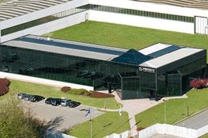 Caleffi: Assunzioni per Profili Commerciali e Area tecnica