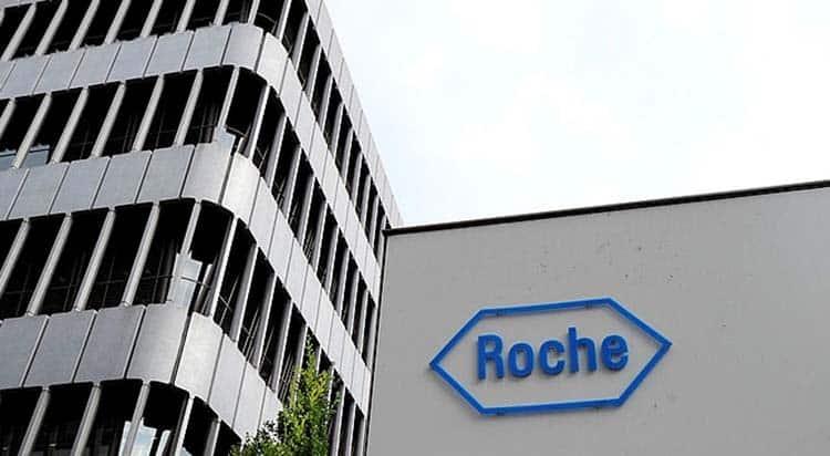 Roche: Lavoro per Laureati