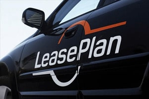 Lavoro e Stage in Leaseplan a Roma
