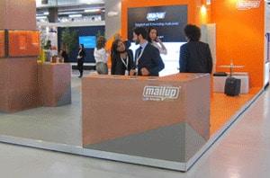 Lavoro Web Marketing con MailUp a Milano e Cremona